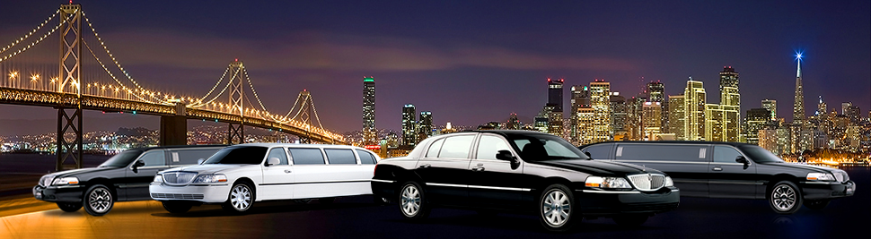 airport taxi and limo